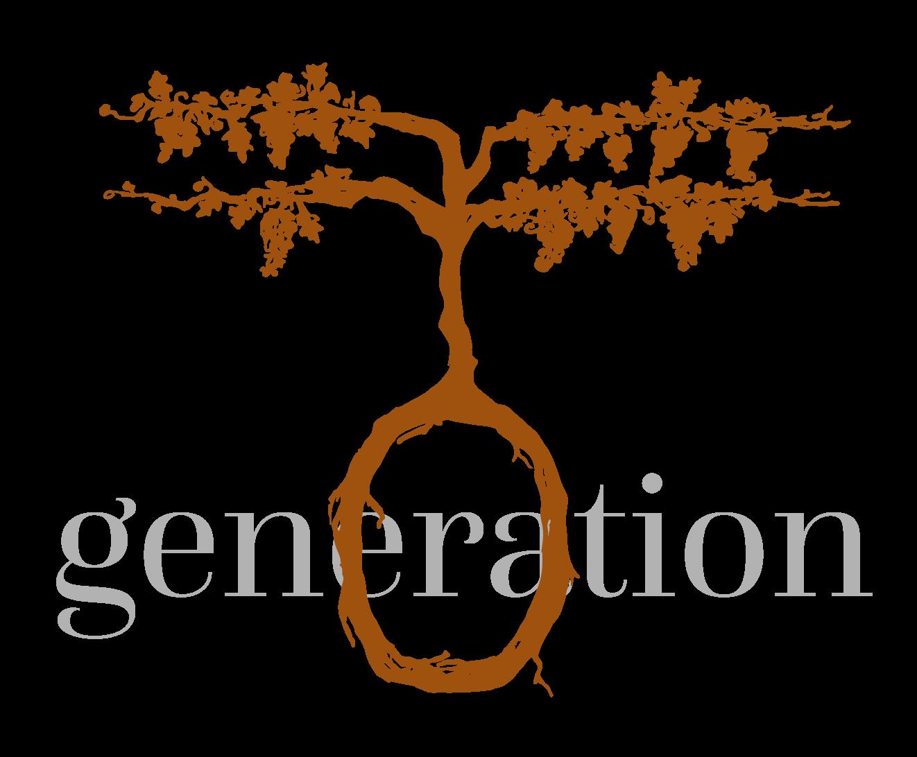 GENERATION_GOUD_GRIJS-logo-